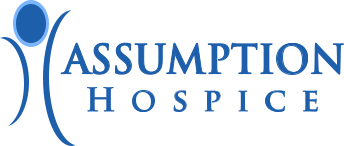 Assumption Hospice, Inc.