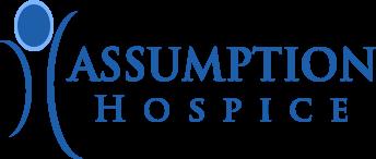Assumption Hospice, Inc.